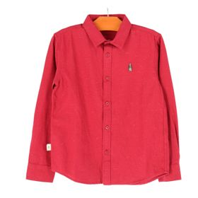 Camisa Murcia