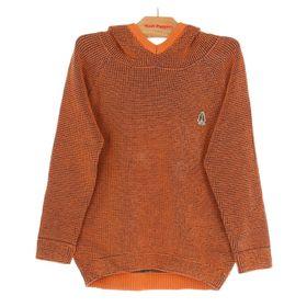 Sweater Otto