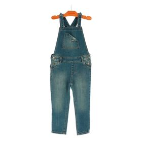 Jeans Broches