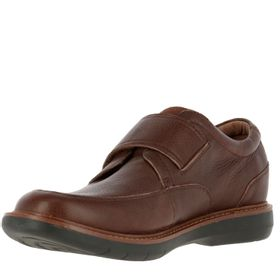Zapato Hombre Iowa