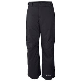 Pantalón de Nieve Bugaboo™ II
