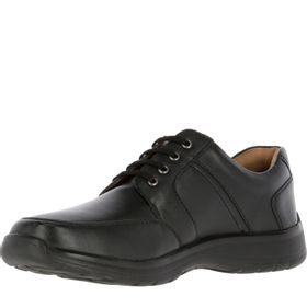 Zapato Hombre Leader Henson