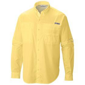 Camisa Tamiami™ II LS