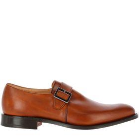 Zapato Hombre Lisbon1