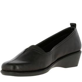 Zapato Mujer Adelfa 3