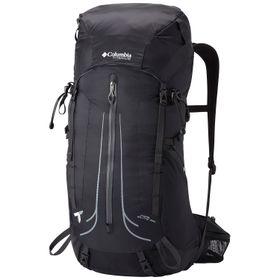 Mochila Trail Elite 35L