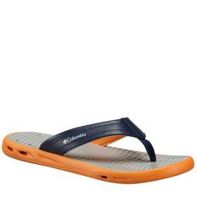 Sandalia Vent™ Cush Flip