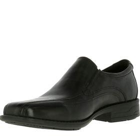 Zapato Hombre Book
