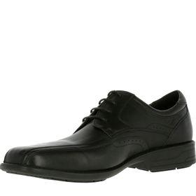 Zapato Hombre Tape