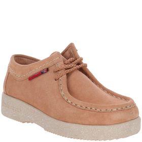 Zapato Navajo [30-36]