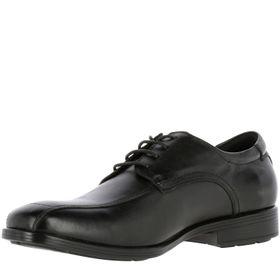 Zapato Hombre Barnes