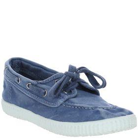 Zapato Porto [30-34]