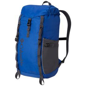 Mochila Essential Explorer™ 30L