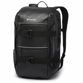 Mochila Street Elite™ 25L Backpack