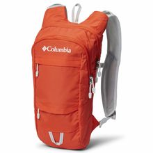 Mochila Muir Creek™ II Hydration Pack