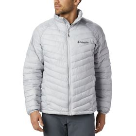 Parka Snow Country™