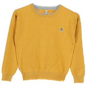 Sweater Max