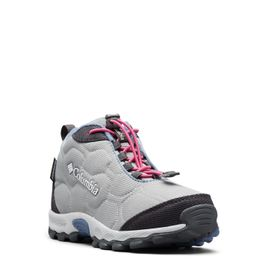 Zapatilla Youth Firecamp™ Mid 2 WP