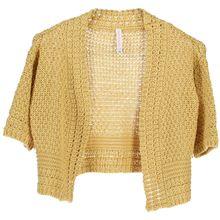 Sweater Colibri
