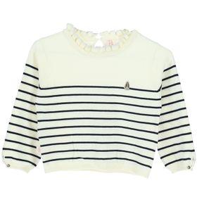Sweater Sara