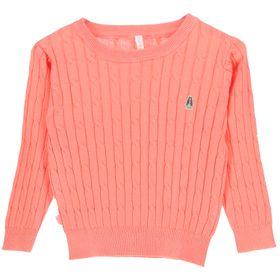Sweater Verena