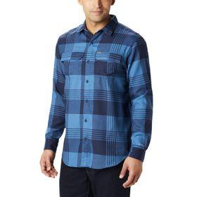 Camisa Silver Ridge™ 2.0 Flannel