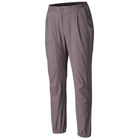 Pantalón Mujer AP Scrambler™