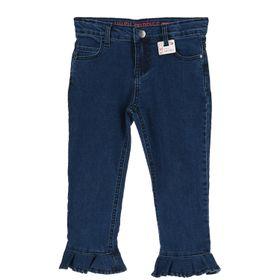 Jeans Vuelos