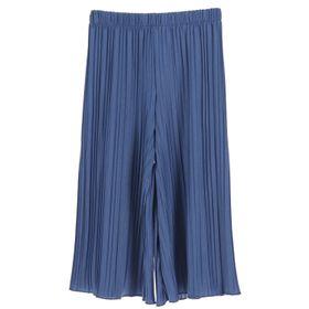 Pantalón Bella
