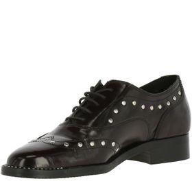 Zapato Mujer Carey
