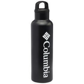 Botella GSI 590 ml Inox