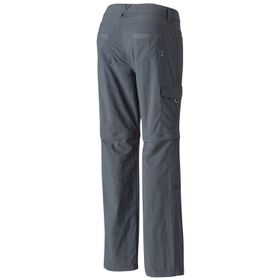Pantalón Mujer Mirada™ Convertible