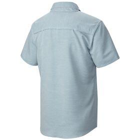 Camisa Hombre Canyon™ Short Sleeve