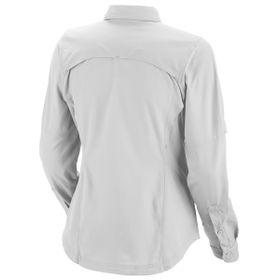 Blusa Silver Ridge™ Long Sleeve