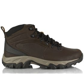 Botín Newton Ridge™ Plus II Waterproof