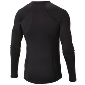 Baselayer Midweight Stretch Long Sleeve