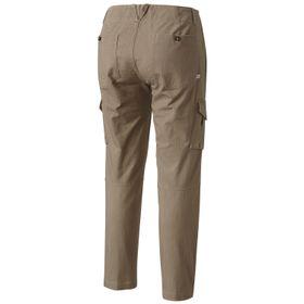 Pantalón Mujer Redwood Camp™