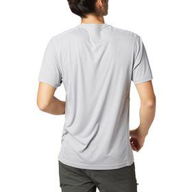 Polera Hombre Photon™ Short Sleeve
