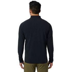 Polar Hombre Macrochill™ Full Zip