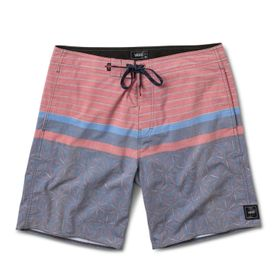 Boardshort Narita Racing Red