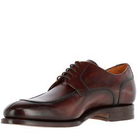 Zapato Hombre Lazaro