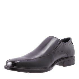 Zapato Hombre Mentor II