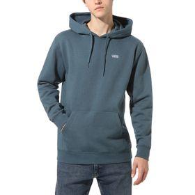 Polerón Basic Pullover Fleece Stargazer