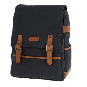 Mochila Hombre Wx Backpack
