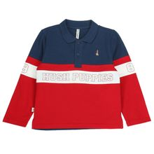 Polera Rugby