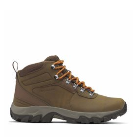 Bota Newton Ridge Plus II