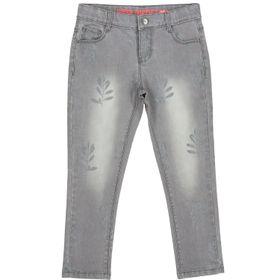 Jeans Estampado