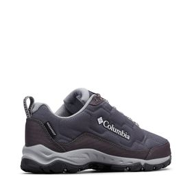 Zapatilla Firecamp™ III WP