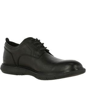 Zapato Hombre Max