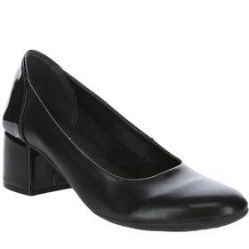 Zapato Mujer Virna